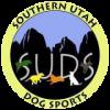 Southern Utah Dog Sports